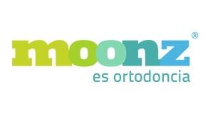 Moonz