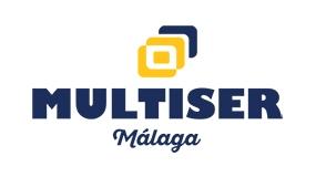 Multiser Málaga