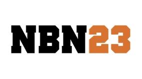 NBN23