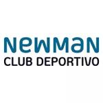 escudo Newman