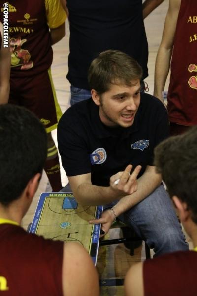 Coach Canguro