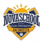 NovaSchool