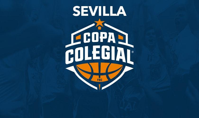 Oficial: cese temporal de la competición en Sevilla por el Covid-19