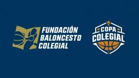 Oficial: se suspende temporalmente la competición en la Copa Colegial Madrid por el Covid-19