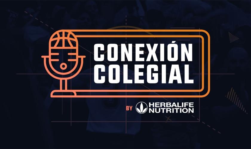 """¡Llega """"Conexión Colegial""""! Actualidad, entrevistas e historias colegiales en Youtube"""