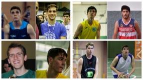 ¡Los 8 mejores de Sevilla! El G.O.A.T. Sevilla descubre a los clasificados de octavos de final