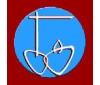 escudo Paraíso Sagrados Corazones