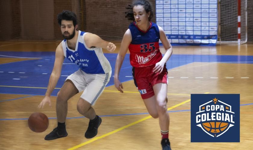 Pepe Garay y Raquel Martín García ganadores del premio A Coruña BSAA