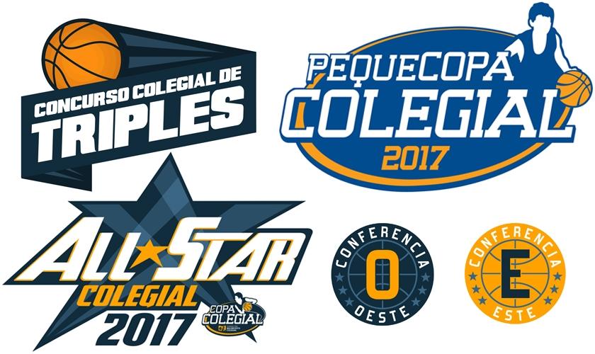 PequeCopa/All-Star Valladolid: un día cargado de baloncesto