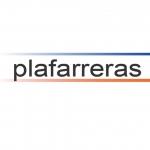 Joaquim Pla I Farreras