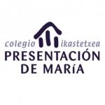 Presentación de María
