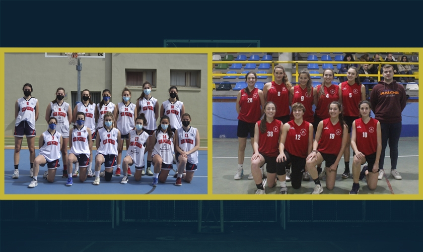 Previa Gran Final Femenina: hoy tendremos campeonas femeninas inéditas