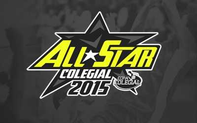All-Star Colegial