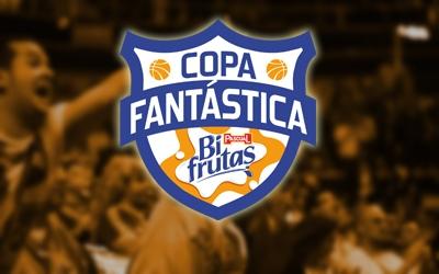 Copa Fantástica Bifrutas