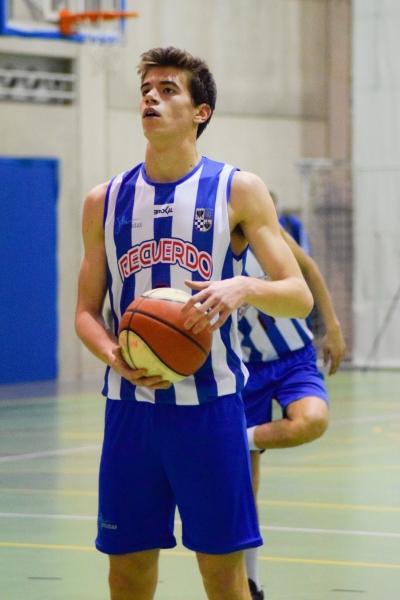 El gran Miguel Prieto