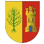 escudo Retamar