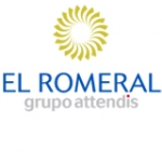 El Romeral