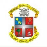 escudo Safa Oberon