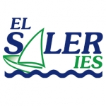 IES El Saler