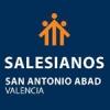 Salesianos San Antonio Abad