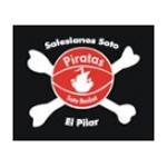 escudo Salesianos Soto El Pilar