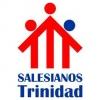 Salesianos Trinidad