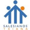 Salesianos Triana San Pedro