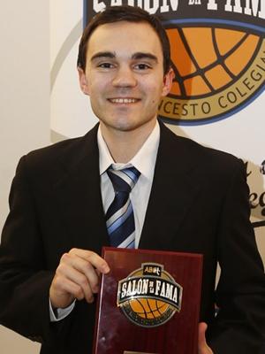 Alejandro Senra