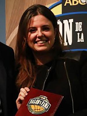 Ana Juan Barragán