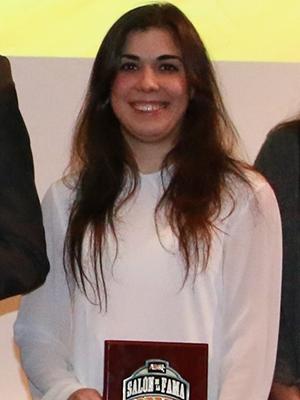 Andrea Prieto Alberca