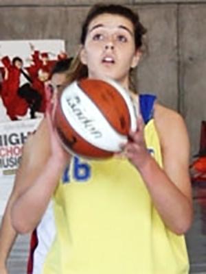 Cintia Del Amo