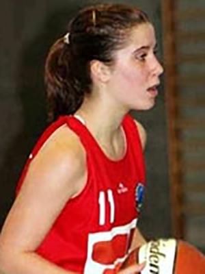 Elena  Sicilia