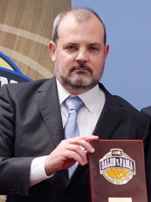 Gabriel Alemany