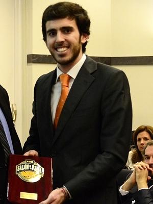 Ignacio González Boronat