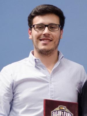 Jaime Robledo