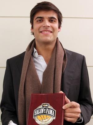 Luis Reina Javier