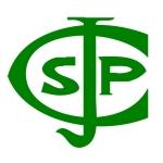 escudo San José del Parque