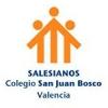 Salesianos San Juan Bosco