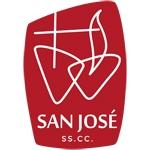 San José SSCC