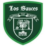 escudo Los Sauces Torrelodones