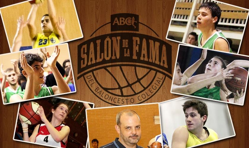 Siete candidatos para la décima edición del Salón de la Fama (Vota)