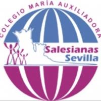 Salesiana Mª Auxiliadora