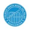 SMP Marianistas