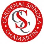 Spínola Chamartín