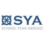 School Year Abroad