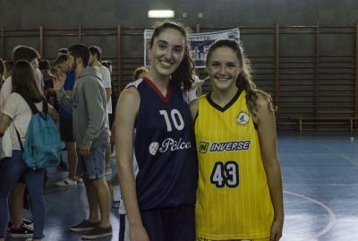 Varona y Patón