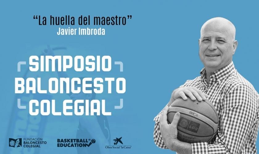 ¿Un poco del gran Javier Imbroda? Su charla en 2017 en Sevilla, íntegra (VÍDEO)