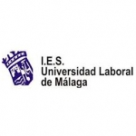 Universidad Laboral