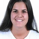 María García Velázquez