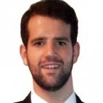 Felipe Aparicio